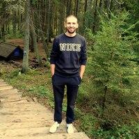 Евгений, 35 лет, Овен, Санкт-Петербург