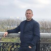 Igrok, 35 лет, Телец, Киев