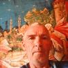 Igor, 56, Navashino