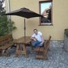 Aleksandr, 31, г.BolesÅ'awiec
