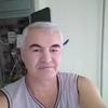 Леонид, 47, г.Самара