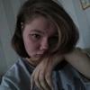Яна, 16, г.Выборг