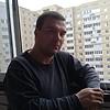 Костя, 40, г.Воронеж