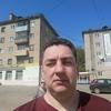 Дмитрий, 46, г.Химки