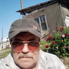Анатолий, 55, г.Арсеньев