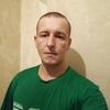 Игорь Чернышев, 30, г.Debina