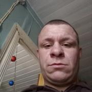 юра 33 Астрахань