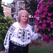 Марія 66 Львів