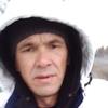 Айбек, 35, г.Бишкек
