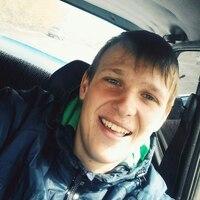 Никита, 23 года, Стрелец, Омск