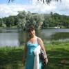 Елена, 52, г.Таллин