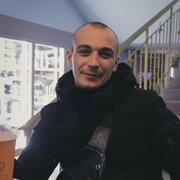 Артём 31 год (Весы) Полтава