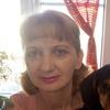 Елена_04_94, 52, г.Буденновск