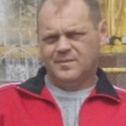 Алексей, 49, г.Орск