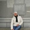 Revol, 28, г.Абья-Палуоя
