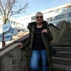 Марина, 30, г.Находка (Приморский край)