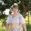 Галина, 64, г.Ашкелон