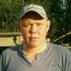 Иван, 37, г.Губаха