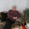 Людмила, 64, г.Краснодар