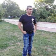 Roman, 39, г.Котово