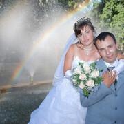 Жамиль, 35, г.Зеленодольск