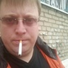 Тони, 30, г.Кашира
