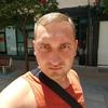 Ruslan, 42, г.Аликанте