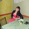 Оля, 29, Ніжин