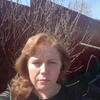 Наталия, 49, г.Самара
