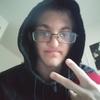 stephen dury, 17, Spokane