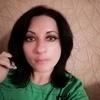 Елена, 37, г.Благовещенск