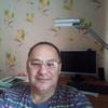 Василий, 58, г.Ханты-Мансийск