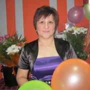 Тася, 55, г.Васильево