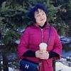 Elena Lale, 59, г.Владивосток