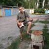 Ярослав, 41, г.Покровск