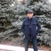 Виктор, 41, г.Рубцовск
