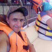 Сергей, 28, г.Лабинск