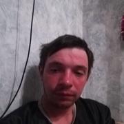 Григорий Образцов 33 Челябинск