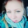 Анна, 40, г.Новочеркасск