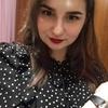 Кристина, 18, г.Рубцовск