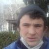 коля сканує, 20, г.Киев