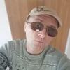 Dima Master, 42, Severodvinsk