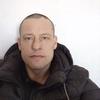 Михаил, 40, г.Курск