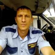 Андрей 35 Кстово