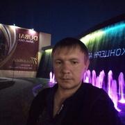 Саня, 28, г.Магадан
