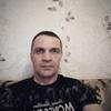 Иван, 42, г.Ижевск