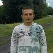 Сергей Желдубовський, 28, г.Сумы