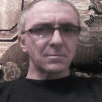 Василий, 21 год, Водолей, Одесса