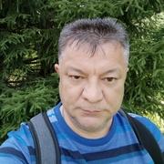 Александр Никифоров 50 Набережные Челны