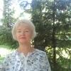 Эльза, 61, г.Москва